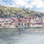 PH_BoatHouseRow